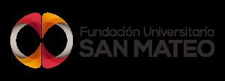 Programas Virtuales - Fundación Universitaria San Mateo